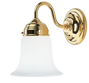 tischleuchte lampe leuchte berliner messinglampe z9 135op b messing ebay. Black Bedroom Furniture Sets. Home Design Ideas